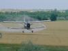 airplane spraying1