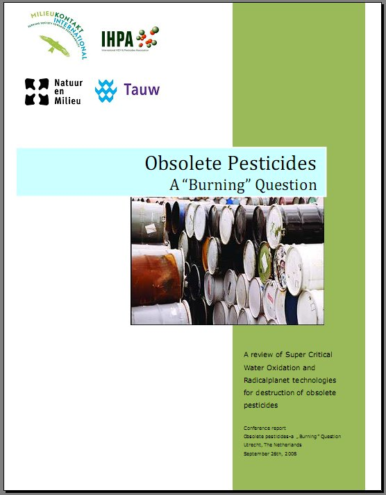obsolete-pesticides-a-burning-question