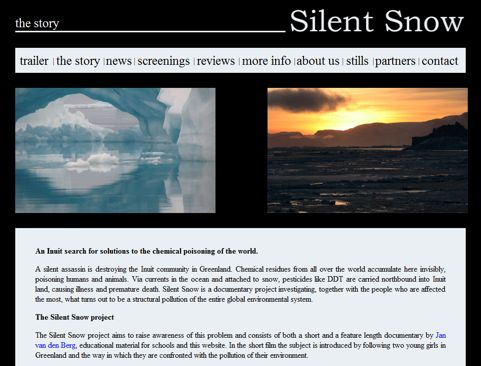 silent_snow